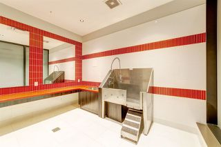 """Photo 23: 1707 6658 DOW Avenue in Burnaby: Metrotown Condo for sale in """"Moda by Polygon"""" (Burnaby South)  : MLS®# R2463781"""