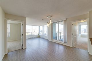 """Photo 4: 1707 6658 DOW Avenue in Burnaby: Metrotown Condo for sale in """"Moda by Polygon"""" (Burnaby South)  : MLS®# R2463781"""