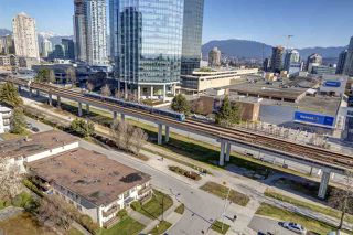 """Photo 17: 1707 6658 DOW Avenue in Burnaby: Metrotown Condo for sale in """"Moda by Polygon"""" (Burnaby South)  : MLS®# R2463781"""