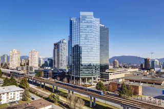 """Photo 15: 1707 6658 DOW Avenue in Burnaby: Metrotown Condo for sale in """"Moda by Polygon"""" (Burnaby South)  : MLS®# R2463781"""