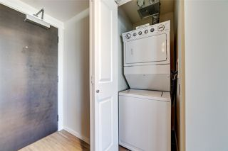 """Photo 13: 1707 6658 DOW Avenue in Burnaby: Metrotown Condo for sale in """"Moda by Polygon"""" (Burnaby South)  : MLS®# R2463781"""