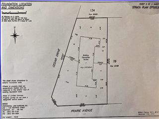 Photo 14: 3220 CEDAR Drive in Port Coquitlam: Lincoln Park PQ 1/2 Duplex for sale : MLS®# R2466231