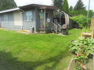 Photo 12: 3220 CEDAR Drive in Port Coquitlam: Lincoln Park PQ House 1/2 Duplex for sale : MLS®# R2466231