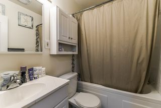 Photo 10: 3220 CEDAR Drive in Port Coquitlam: Lincoln Park PQ House 1/2 Duplex for sale : MLS®# R2466231