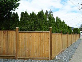 Photo 13: 3220 CEDAR Drive in Port Coquitlam: Lincoln Park PQ House 1/2 Duplex for sale : MLS®# R2466231