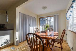 Photo 7: 3220 CEDAR Drive in Port Coquitlam: Lincoln Park PQ House 1/2 Duplex for sale : MLS®# R2466231
