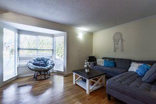 Photo 4: 3220 CEDAR Drive in Port Coquitlam: Lincoln Park PQ House 1/2 Duplex for sale : MLS®# R2466231