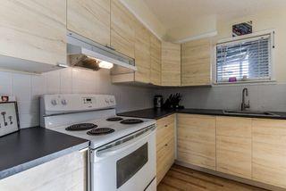 Photo 5: 3220 CEDAR Drive in Port Coquitlam: Lincoln Park PQ 1/2 Duplex for sale : MLS®# R2466231