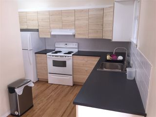Photo 6: 3220 CEDAR Drive in Port Coquitlam: Lincoln Park PQ House 1/2 Duplex for sale : MLS®# R2466231