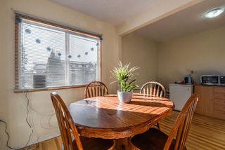 Photo 8: 3220 CEDAR Drive in Port Coquitlam: Lincoln Park PQ 1/2 Duplex for sale : MLS®# R2466231