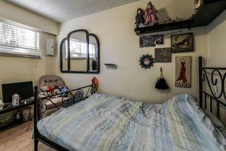 Photo 9: 3220 CEDAR Drive in Port Coquitlam: Lincoln Park PQ House 1/2 Duplex for sale : MLS®# R2466231