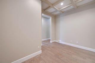 Photo 3: 41 20425 93 Avenue in Edmonton: Zone 58 House Half Duplex for sale : MLS®# E4202780