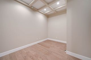 Photo 4: 41 20425 93 Avenue in Edmonton: Zone 58 House Half Duplex for sale : MLS®# E4202780