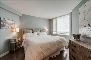 Photo 14: 1301 804 3 Avenue SW in Calgary: Eau Claire Apartment for sale : MLS®# C4305599