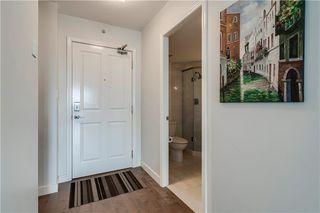 Photo 21: 1301 804 3 Avenue SW in Calgary: Eau Claire Apartment for sale : MLS®# C4305599