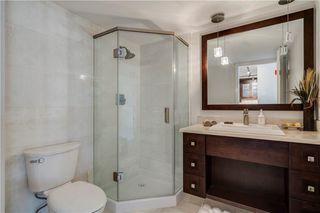 Photo 20: 1301 804 3 Avenue SW in Calgary: Eau Claire Apartment for sale : MLS®# C4305599