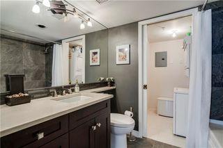 Photo 17: 1301 804 3 Avenue SW in Calgary: Eau Claire Apartment for sale : MLS®# C4305599