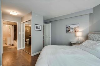 Photo 15: 1301 804 3 Avenue SW in Calgary: Eau Claire Apartment for sale : MLS®# C4305599