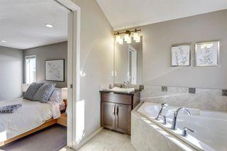 Photo 23: 9339 14 Avenue SW in Calgary: Aspen Woods Detached for sale : MLS®# A1014115