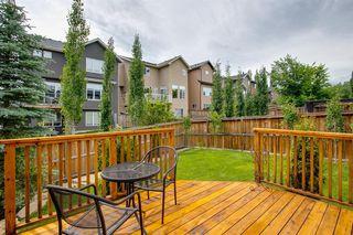Photo 40: 9339 14 Avenue SW in Calgary: Aspen Woods Detached for sale : MLS®# A1014115
