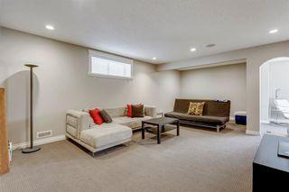 Photo 28: 9339 14 Avenue SW in Calgary: Aspen Woods Detached for sale : MLS®# A1014115