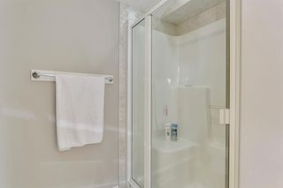 Photo 24: 9339 14 Avenue SW in Calgary: Aspen Woods Detached for sale : MLS®# A1014115