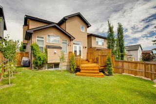 Photo 36: 9339 14 Avenue SW in Calgary: Aspen Woods Detached for sale : MLS®# A1014115
