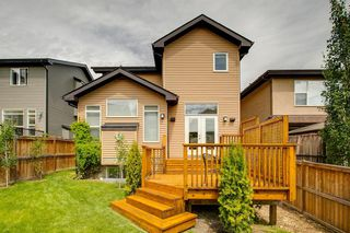 Photo 37: 9339 14 Avenue SW in Calgary: Aspen Woods Detached for sale : MLS®# A1014115