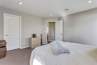 Photo 21: 9339 14 Avenue SW in Calgary: Aspen Woods Detached for sale : MLS®# A1014115