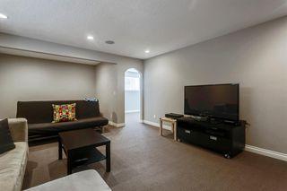 Photo 30: 9339 14 Avenue SW in Calgary: Aspen Woods Detached for sale : MLS®# A1014115