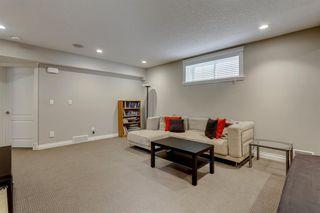 Photo 29: 9339 14 Avenue SW in Calgary: Aspen Woods Detached for sale : MLS®# A1014115