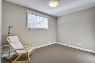 Photo 33: 9339 14 Avenue SW in Calgary: Aspen Woods Detached for sale : MLS®# A1014115
