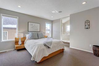Photo 19: 9339 14 Avenue SW in Calgary: Aspen Woods Detached for sale : MLS®# A1014115
