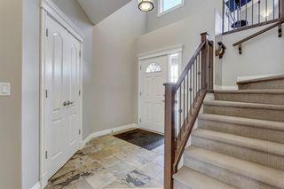 Photo 2: 9339 14 Avenue SW in Calgary: Aspen Woods Detached for sale : MLS®# A1014115