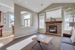 Photo 12: 9339 14 Avenue SW in Calgary: Aspen Woods Detached for sale : MLS®# A1014115