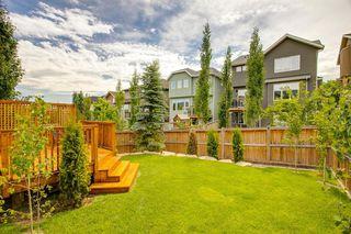 Photo 38: 9339 14 Avenue SW in Calgary: Aspen Woods Detached for sale : MLS®# A1014115