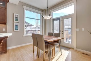 Photo 10: 9339 14 Avenue SW in Calgary: Aspen Woods Detached for sale : MLS®# A1014115