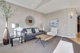 Photo 14: 9339 14 Avenue SW in Calgary: Aspen Woods Detached for sale : MLS®# A1014115