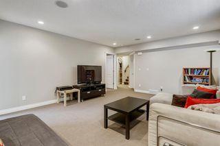 Photo 31: 9339 14 Avenue SW in Calgary: Aspen Woods Detached for sale : MLS®# A1014115