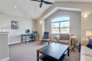Photo 16: 9339 14 Avenue SW in Calgary: Aspen Woods Detached for sale : MLS®# A1014115