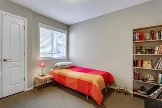 Photo 26: 9339 14 Avenue SW in Calgary: Aspen Woods Detached for sale : MLS®# A1014115