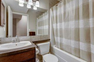 Photo 34: 9339 14 Avenue SW in Calgary: Aspen Woods Detached for sale : MLS®# A1014115