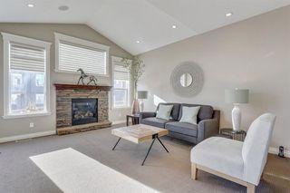 Photo 13: 9339 14 Avenue SW in Calgary: Aspen Woods Detached for sale : MLS®# A1014115