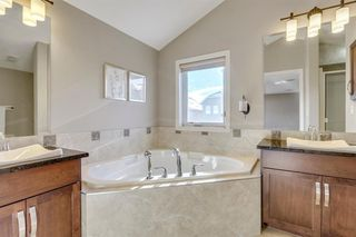 Photo 22: 9339 14 Avenue SW in Calgary: Aspen Woods Detached for sale : MLS®# A1014115