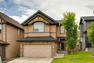 Photo 1: 9339 14 Avenue SW in Calgary: Aspen Woods Detached for sale : MLS®# A1014115