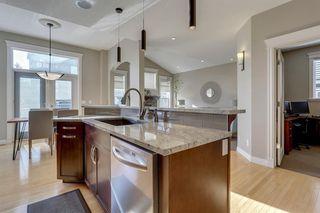 Photo 9: 9339 14 Avenue SW in Calgary: Aspen Woods Detached for sale : MLS®# A1014115