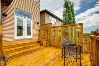 Photo 39: 9339 14 Avenue SW in Calgary: Aspen Woods Detached for sale : MLS®# A1014115