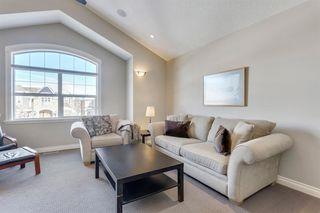 Photo 17: 9339 14 Avenue SW in Calgary: Aspen Woods Detached for sale : MLS®# A1014115