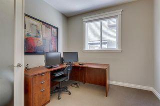 Photo 15: 9339 14 Avenue SW in Calgary: Aspen Woods Detached for sale : MLS®# A1014115