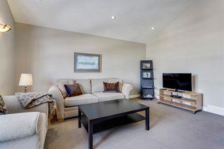 Photo 18: 9339 14 Avenue SW in Calgary: Aspen Woods Detached for sale : MLS®# A1014115